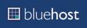 bluehost.com Web Hosting Reviews